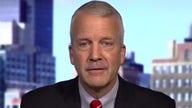 Sen. Dan Sullivan warns Biden's energy policies are 'empowering our adversaries'