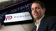 Parler interim CEO: We expect to be back in Apple app store 'pretty shortly'