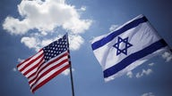 Israel is fighting evil and we expect our allies to support us: Amb. Dannon