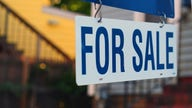 Why did home prices hit another record high in June?