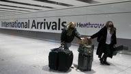 Coronavirus test requirements take effect for overseas travel to US