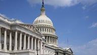 Rep. Fleischmann: Can't fund infrastructure bill with 'gimmicks'