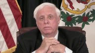 West Virginia gov on keeping open: 'Real consequence' to shutting down