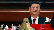 China denies testing hypersonic missile