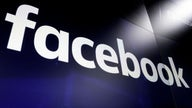 Facebook facing 'the beginning of the end': Tech CEO