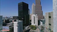 A closer look into Atlanta's hot real estate market on 'Mansion Global'
