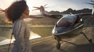 Electric planes allow for safer, more affordable travel with zero emissions: Archer co-CEO