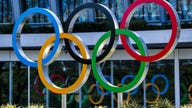 China 'slid right through' human rights decrees for Beijing Olympics: Sports agent