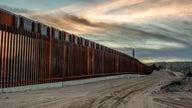 Stop blaming Kamala Harris for Biden's border crisis: WSJ's McGurn
