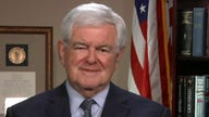Newt Gingrich: Expanded welfare changes a whole culture