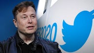 Elon Musk tweet sets off Dogecoin buying frenzy