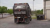 National worker shortage takes a toll on waste management