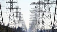 Biden infrastructure must invest in transmission system: PSEG CEO