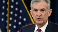 Investors react to the Fed holding steady on interest rates