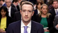 Former SEC chairman: Facebook should be fixing the problem itself