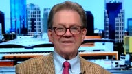 Art Laffer says high taxes are to blame for states losing congressional seats