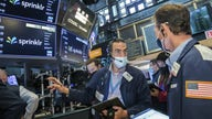 How investors should reload stock gun for second half of 2021
