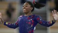Simone Biles withdraws from 2020 Olympics gymnastics team final