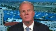 Former San Diego mayor: Balance of saving lives, livelihoods in California not achieved