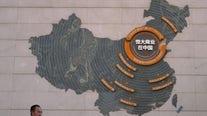 Evergrande missing payment deadline 'isn't major, global event': Expert