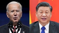 US-China sparring over Taiwan heats up