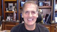Mark Cuban explains how 'not all crypto is the same'