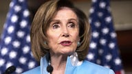 McEnany: Pelosi 'shot herself in foot' by creating 'artificial' spending package deadline