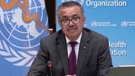 WHO chief: 'Premature' to rule out lab-leak theory