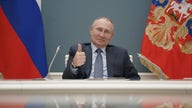 Former US NATO Ambassador doesn't expect change in Putin's behavior