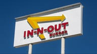 San Fran residents complain on Nextdoor over In-N-Out not checking vax cards: Attorney