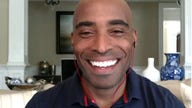 Tiki Barber: NFL is 'in their rights' to implement new COVID rules
