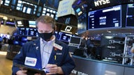 2021 will be 'all about earnings': Investment strategist