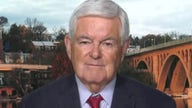 Gingrich: Fed's printing paper policy is 'largest experiment in cheapening the currency'