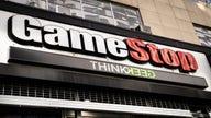 Reddit's WallStreetBets founder on GameStop stock saga fallout