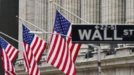 Dow will be up 5% one year from now: Investment strategist