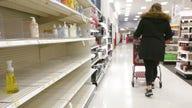 White House's 'dismissive' attitude toward supply shortages is 'gross': Expert