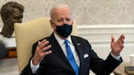 Biden's 'Neanderthal thinking' comment is insult to citizens: Brenberg