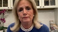 Spending negotiations may get 'really intense,' 'ugly' over next 10 days: Rep. Dingell