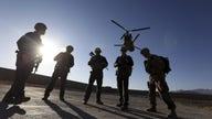 US troops in Afghanistan for far too long: Rep. Matt Rosendale