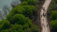 US must endure Biden's 'destructive' immigration policies: Texas sheriff