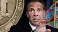 NY assembly nears completion of Cuomo impeachment probe
