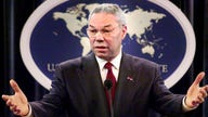 John Negroponte remembers Colin Powell: 'An absolutely great American'
