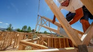 Rep. Bruce Westerman: Don't blame COVID -- soaring lumber costs hammering Americans were decades in the making