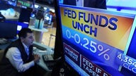 How to invest your money on Fed news