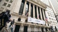 Markets 'not phased' by spending bill talks: Expert