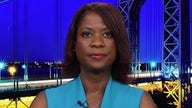 Deneen Borelli: Liberal media wants to 'control everything'