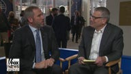 Ripple CEO Brad Garlinghouse talks crypto regulation and XRP lawsuit at Milken Conference