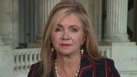 Marsha Blackburn: Dr. Fauci is not a victim