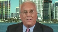 Former US Attorney on legality of mask requirements