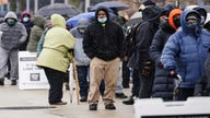 Coronavirus vaccine, masks, limiting indoor gatherings will help control pandemic: NIH director